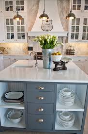french gray kitchen island u2013 quicua com