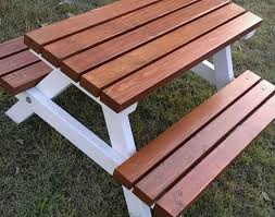 little kids picnic table furniture specific little kids picnic table 58 for awesome picnic