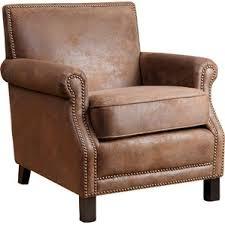 Savannah Club Chair Club Accent Chairs You U0027ll Love Wayfair