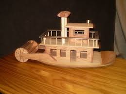 442 best wood toys images on pinterest crafts games and game of