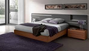 bed frames wallpaper full hd bachelor pad ideas 2016 small