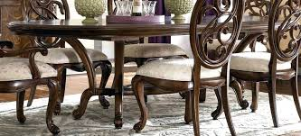 American Drew Dining Room Furniture Mcclintock Furniture American Drew Couture Renaissance