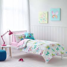 butterfly girls bedding kids bedding sets for girls kids bedding setd butterfly quilt