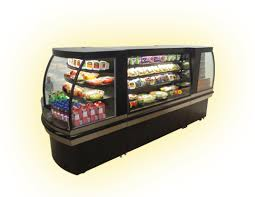Small Commercial Refrigerator Glass Door by Qbd Quality By Design Is Leading Manufacturer Supplier