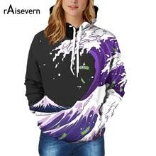 mens purple sweatshirt reviews online shopping mens purple