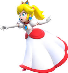 peach u0027s design is getting worse and worse super mario 3d world