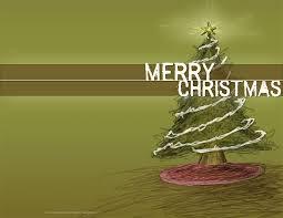 digital christmas cards thesmashable wp content uploads 2012 11
