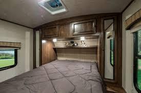 mpg travel trailer floor plans mpg 2790db cruiser rv