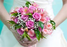 wedding flowers in october 26 fresh and charming flowers in season in october everafterguide