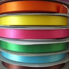 elastic ribbon wholesale features and advantages of elastic ribbon elastic ribbon