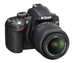 amazon black friday films 35mm black and white amazon com nikon d3200 24 2 mp cmos digital slr with 18 55mm f