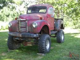 mudding truck for sale international truck mud truck monster truck project truck rat rod