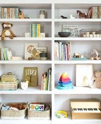 cool kids bookshelves shelves for boys bedroom functional and cool kids bedroom designs