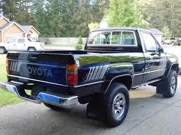 1988 toyota truck 1988 toyota 4 4 interior marycath info