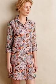 119 best the jama zone images on pinterest pajamas loungewear
