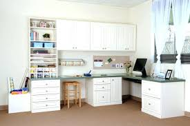 overhead storage cabinets office modern office storage cabinet enchanting cabinets modular casework