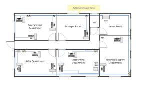 floor plan layouts 28 floor plan layouts how to read manufactured home floor
