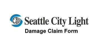 seattle city light login uncategorized west woodland ballard page 69