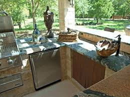outdoor kitchen sink faucet outdoor bar sink wood outdoor serving bar with sink outside bar