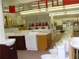 home hardware building design rossow home hardware building centre opening hours 40987 highway
