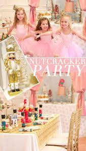 43 best nutcracker party images on pinterest nutcracker