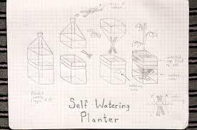 self watering vertical planters not your ibu u0027s garden planter mattinindo