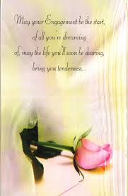 Wishes For Engagement Cards Na Pictures And Images Page 2232