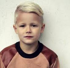 popupar boys haircut i love my little towhead babies and toddlers with very blonde