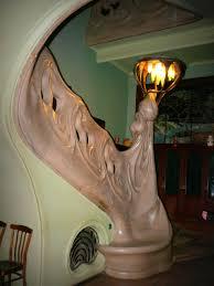 steampunk style in interior design l u0027 essenziale