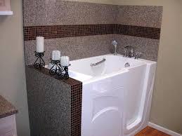 remove bathtub faucet remove bathtub install shower um size of walk in walk in shower bathtub