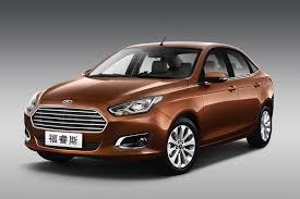 2015 ford escort conceptcarz com