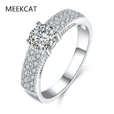 used engagement rings for sale wedding rings cheap engagement rings used rings