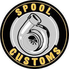 lexus of edmonton yelp spool customs 13 photos auto detailing 124 manville road