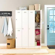 prepac elite collection 32 inch storage cabinet elite storage cabinet elite prepac elite collection 32 inch storage