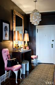 10 surprisingly awesome hallway mirror ideas that you will like