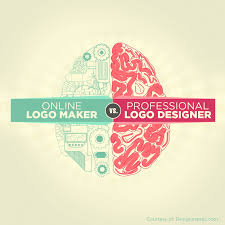 50 beautiful examples of creative lotus logo design for your
