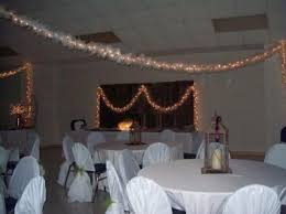 plastic table covers for weddings good idea for decorating ugly chairs cheap white plastic