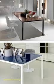 cuisine table chaises conforama cuisine table et chaise cuisine stunning gallery