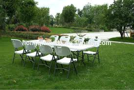 Chairs With Metal Legs Folding Table Legs Uk Folding Table Legs Heavy Duty Folding Table