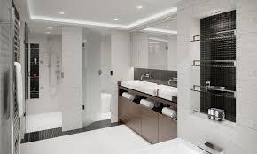 on suite bathrooms superyacht princess 40m owner suite bathroom yacht charter