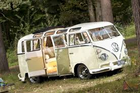 van volkswagen vintage vw bus and camper we love vintage vws part 3