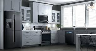 sears kitchen appliance deals outlet bundle packages canada