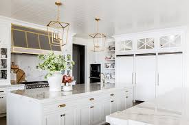 Jackson Kitchen Designs Home Tour Kitchen Reveal U2013 Ivory Lane