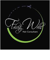 regis hair salon price list braehead find a salon easilocks