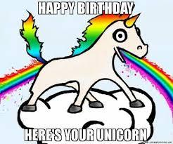 Unicorn Rainbow Meme - unicorn rainbow meme 28 images funny meme about batman ditching