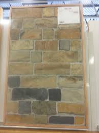 tile fireplace surrounds pictures travertine marble fireplace