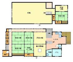 japanese house floor plans traditional japanese house floor plan search floorplans