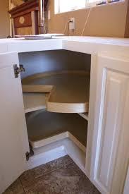 lazy susan cabinet sizes lazy susan cabinet sizes boston read write lazy susan cabinet in