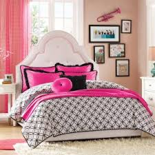 Passport Bed Set Search Results For U0027passport Bedding U0027 Home Apparel