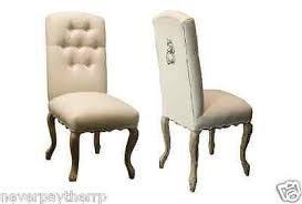 Ring Pull Dining Chair Ring Back Dining Chair Model Jessica Beige Tweed Ring Back